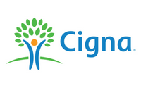 www.cigna.co.uk