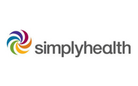 www.simplyhealth.co.uk