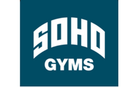 sohogyms.com/revive/
